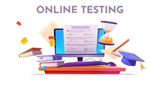CISSP Exam Online – Secrets to Success