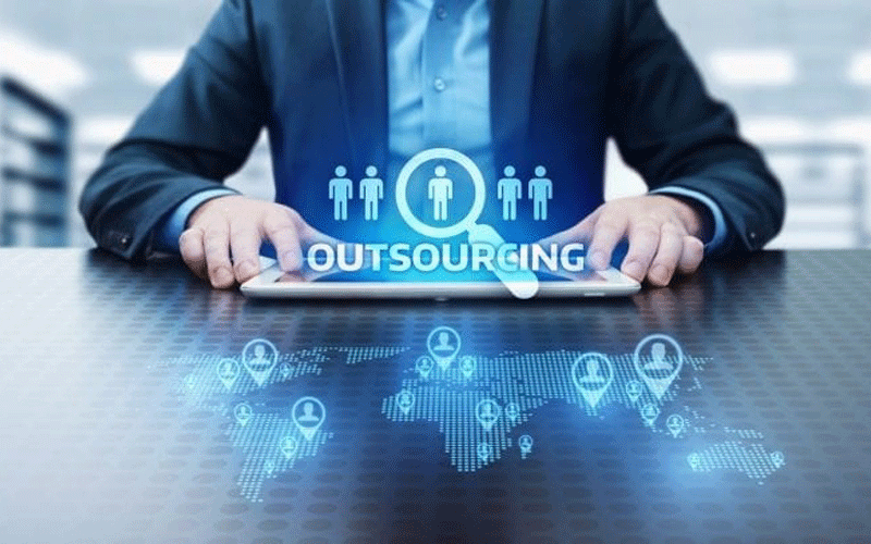Outsourcing Developers – The Benefits of Dedicated Development Companies